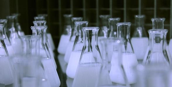 Chemistry_glucose